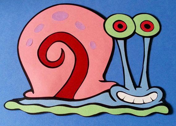 14 best Cricut-Sponge Bob images on Pinterest   Sponge bob ...