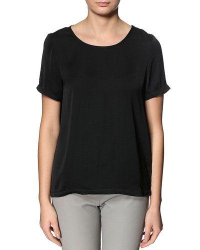 Super fede VILA Melli bluse VILA Skjorter til Damer i fantastisk kvalitet