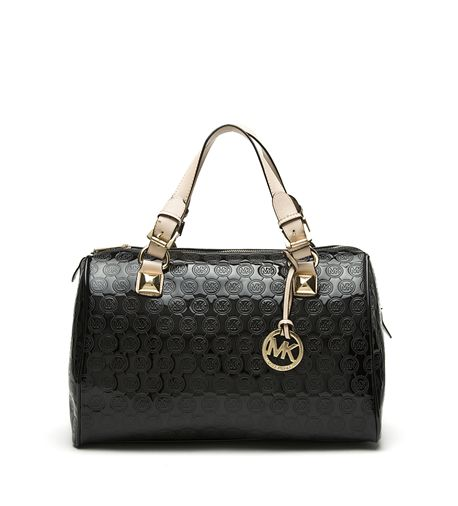fashion Michael Kors handbags   outlet online for women,   #handbags Store have a Big   Discoun 2015.love and buy it!