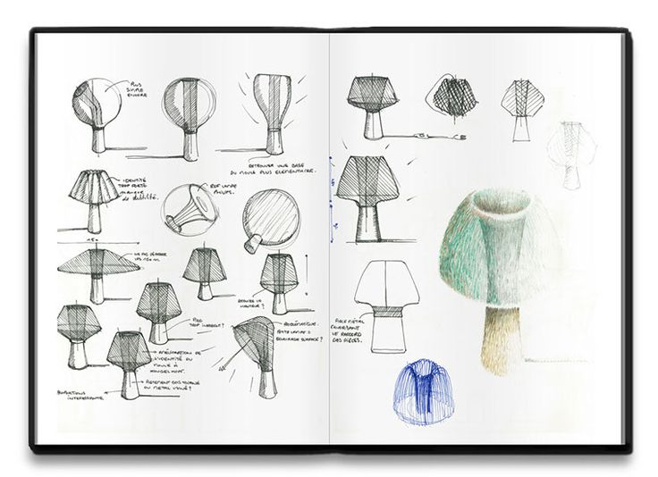 croquis projet rough pinterest croquis. Black Bedroom Furniture Sets. Home Design Ideas