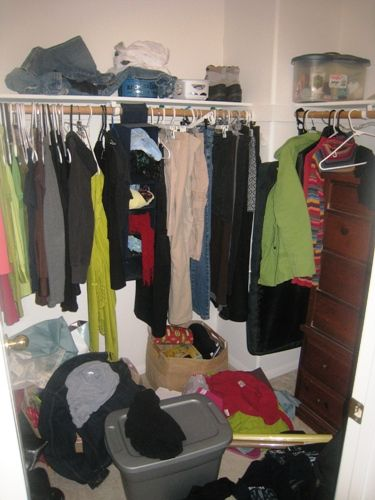 124 best images about Organizing