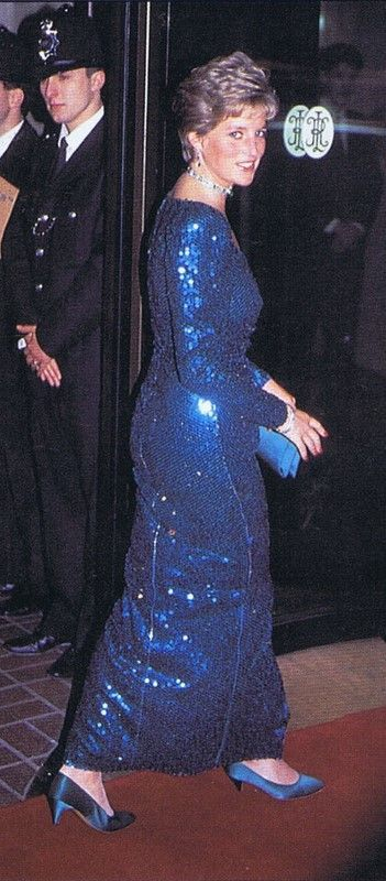 Image result for lady diana tokyo embassy