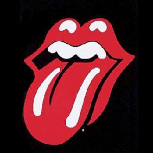 1000 images about rock n roll logos on pinterest logos design logos and creative. Black Bedroom Furniture Sets. Home Design Ideas