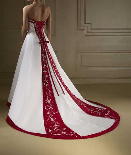 Pin By Teresa Driggs Bingham On Wedding Red And Black Wedding