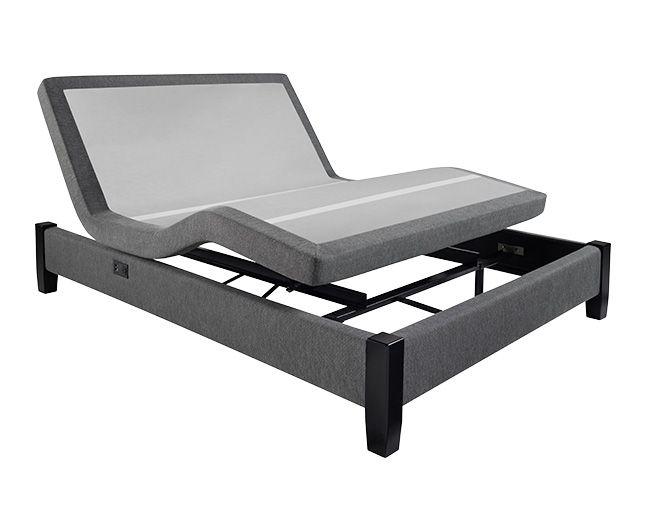 renew powerbase keynote grey beautyrest denver mattress company dr choice - Denver Mattress