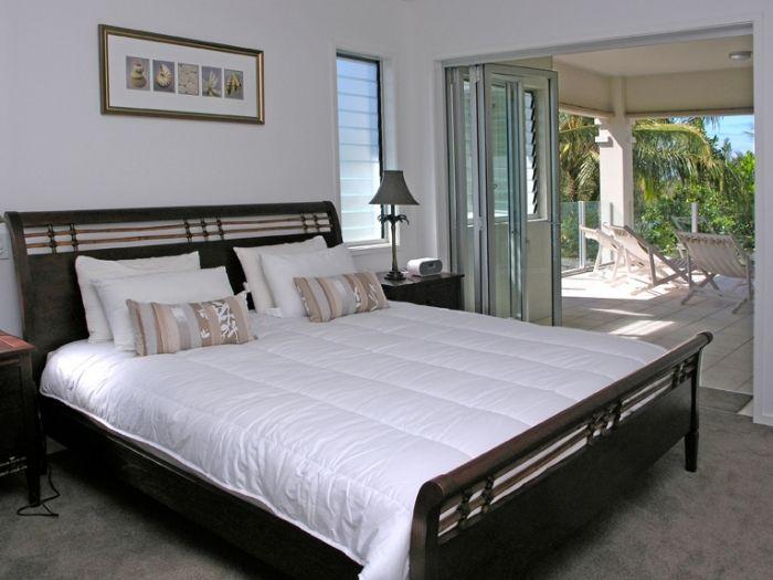 Photos of Island View Apartments Palm Cove Queensland V