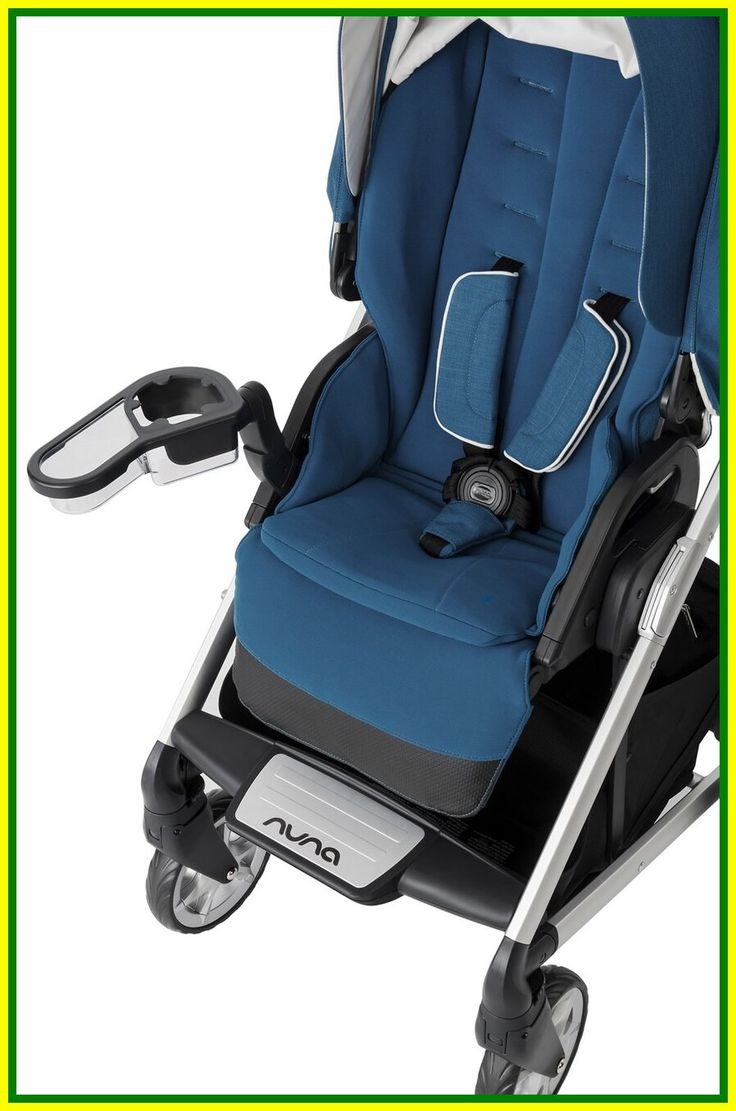 120 reference of nuna tavo stroller cup holder in 2020