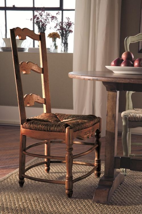 31 best Chairs for Gilmerton images on Pinterest