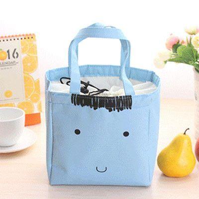 Infant Bottle Bag Termica Infantil Insulation Thermos Lunch Bags Waterproof Baby Bottle Holder Food Storage Stroller Bag HK1026