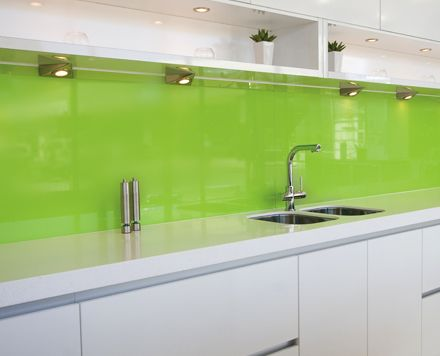 Google Image Result for http://www.kitchenconnection.com.au/images/kitchen-range/contemporary/chauvel.jpg