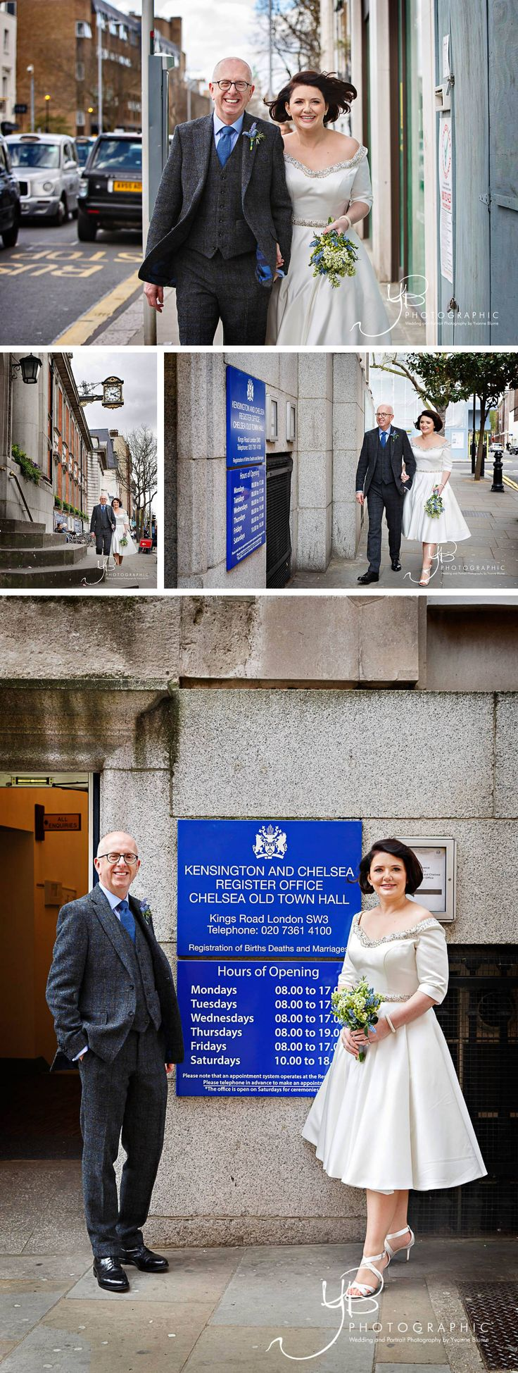 2017 06 registry office wedding vows examples - Spring Time Wedding Photography By Ybphotographic Featuring A Joyous Brydon Room Wedding Ceremony At Chelsea Register Office