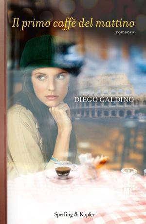 Il primo caffè del mattino http://www.sperling.it/scheda/978882005388