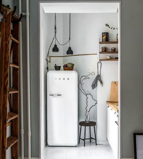 14 Genius Hacks For A Perfectly Organized Refrigerator: Top 25+ Best Organize Fridge Ideas On Pinterest