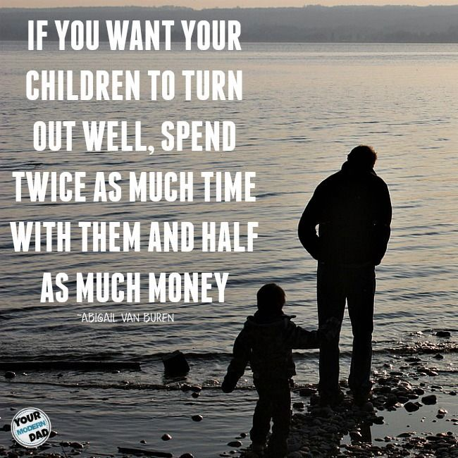 Best 25+ Quality Time Quotes Ideas On Pinterest