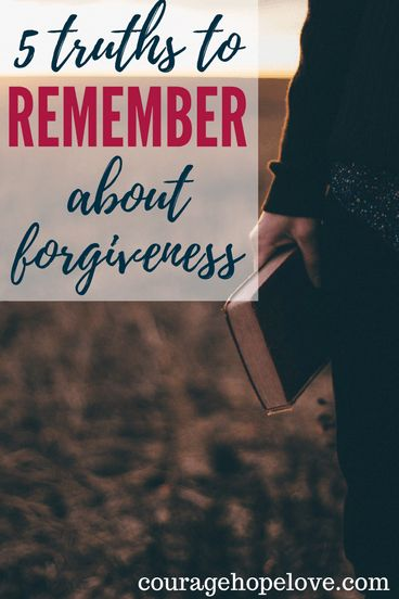 """It's okay to hurt. It's okay to grieve. It's okay to be angry. But when anger comes, take it to the Lord. That is the act of forgiveness."""