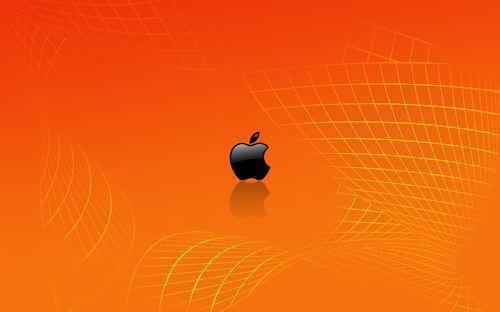 Best Cool Mac Wallpapers Images By Jason Matulewicz On Pinterest Mac Wallpaper Apple Logo And Apple Wallpaper