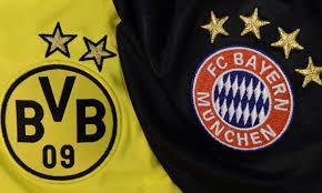Prediksi Skor Bayern München Vs Borussia Dortmund 22 Mei 2016, Handicap/Over Under Bayern München Vs Borussia Dortmund 22 Mei 2016, Pur Puran Bayern München Vs Borussia Dortmund 22 Mei 2016, Pasaran Bola Bayern München Vs Borussia Dortmund 22/05/2016, Jadwal Live Bola Bayern München Vs Borussia Dortmund 22-05-2016.