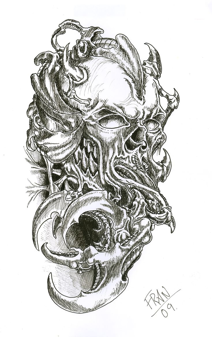 Free thank you letter easy step by step how to draw skull and free thank you letter easy step by step how to draw skull and snake pics copy learn how to draw a tattoo skull skulls pop culture free step new best skull thecheapjerseys Images