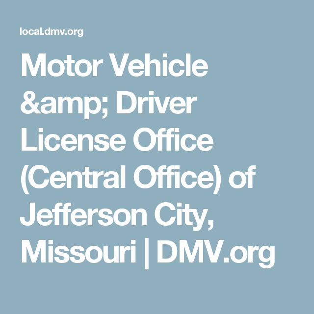 25 Best Ideas About Driver 39 S License On Pinterest Ca