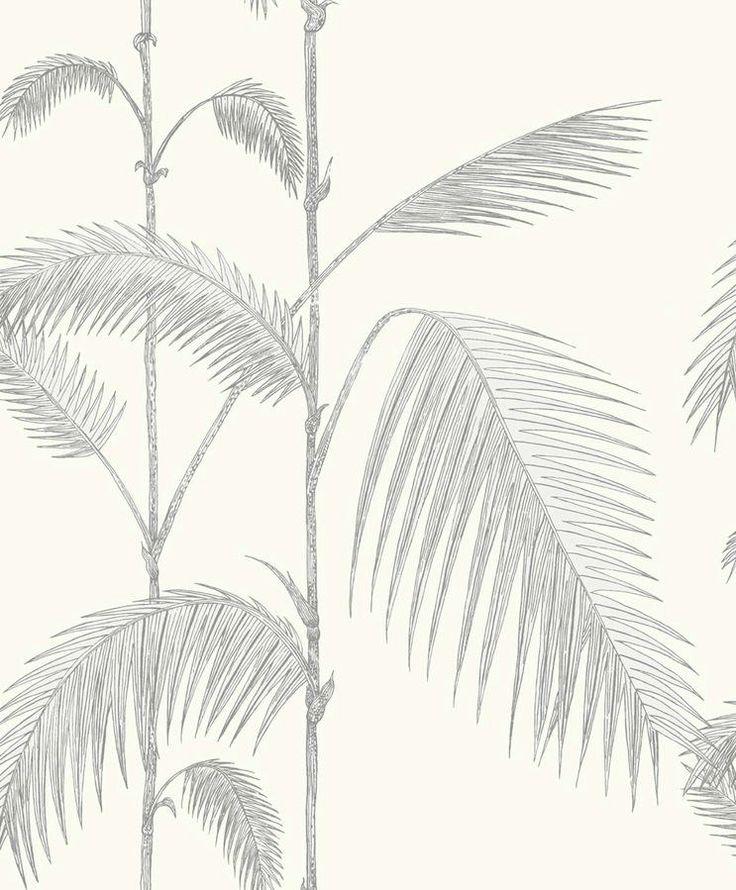 79 mejores im genes sobre papeles pintados con palmeras