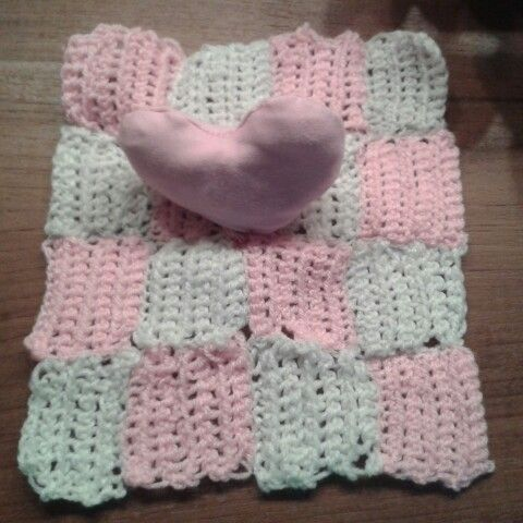 #crochet #baby