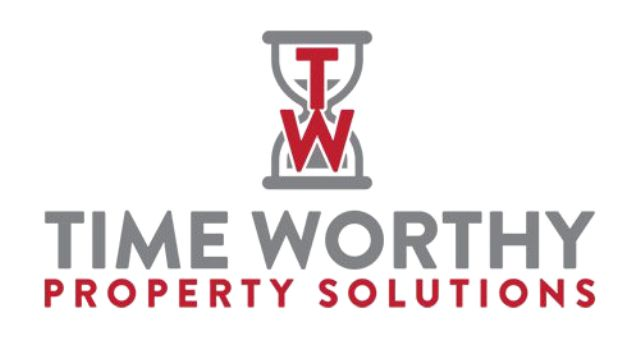Time Worthy Property Solutions