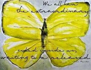 ... || nurse teamwork quotes, north carolina saving bond quoteWatercolors Prints, Life, Butterflies Watercolors, Art, Bond Quotes, Yellow Butterflies, Favorite Quotes, Teamwork Quotes, Inspiration Quotes