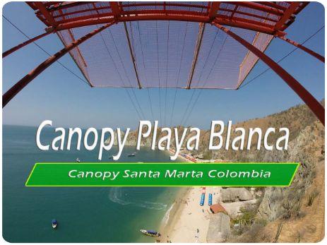 Canopy-Santa-Marta