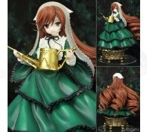 Action Figure do Action Figure do Rozen Madien 14cm