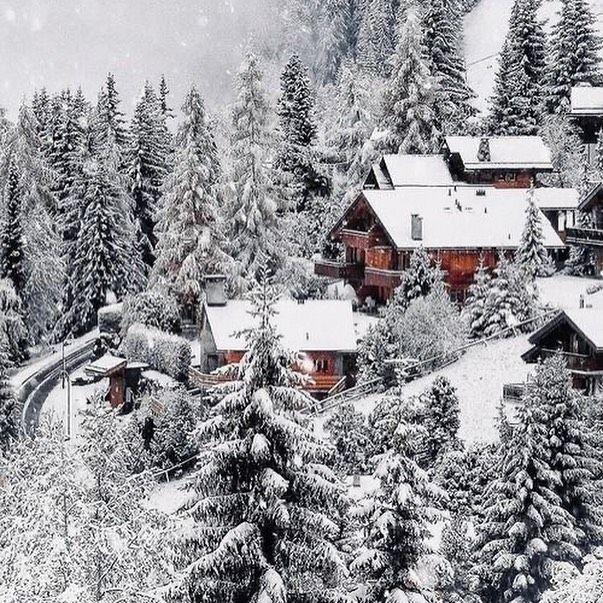 Days Until Christmas 2020 Mountain Time snow #winter # nature # TagsForLikes #sky #sun #summer # beach