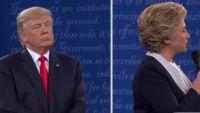 En vísperas de las elecciones en los Estados Unidos