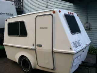 Rv campers, Campers and Motors on Pinterest