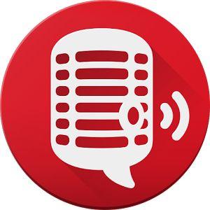 Player FM Podcast  Aplicación para reproducir podcasts que se sincroniza automáticamente en sus dispositivos, ayuda a descubrir los mejores shows y episodios, y permite su reproducción sin estar conectado a la red.
