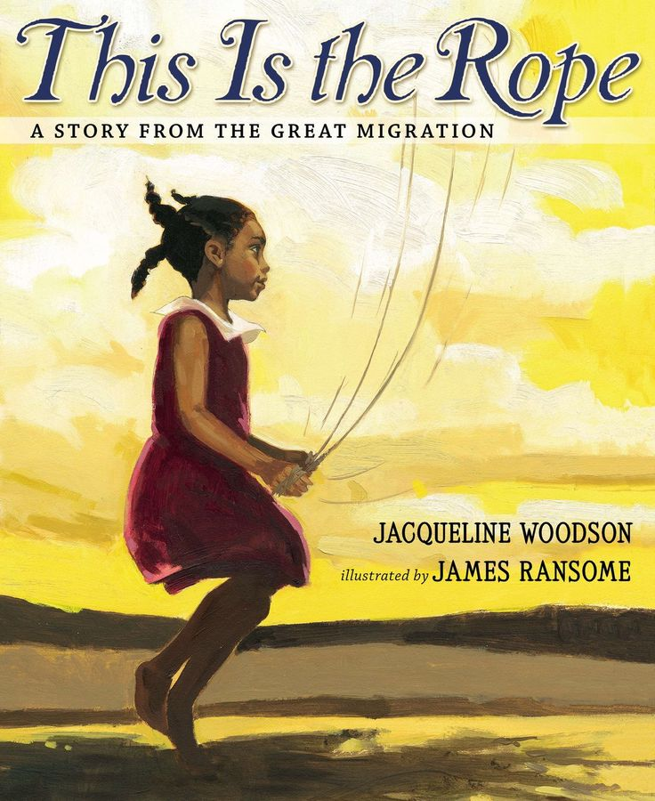 locomotion jacqueline woodson pdf