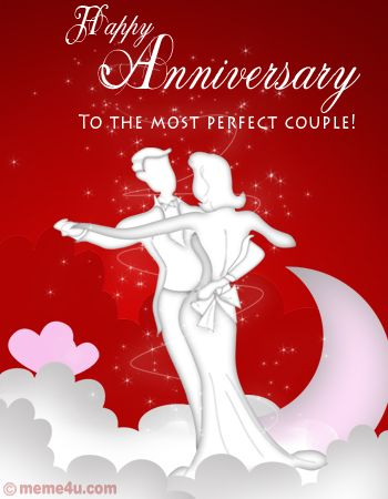 Anniversary Cards | Free Anniversary Cards, Anniversary Postcards,Animated ecards from ...