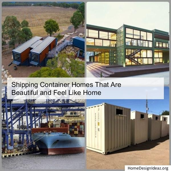 Container Home Design Software Container Home Depot In 2020