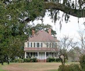 175 best Southern Taras Old Southern Plantations and Mansions