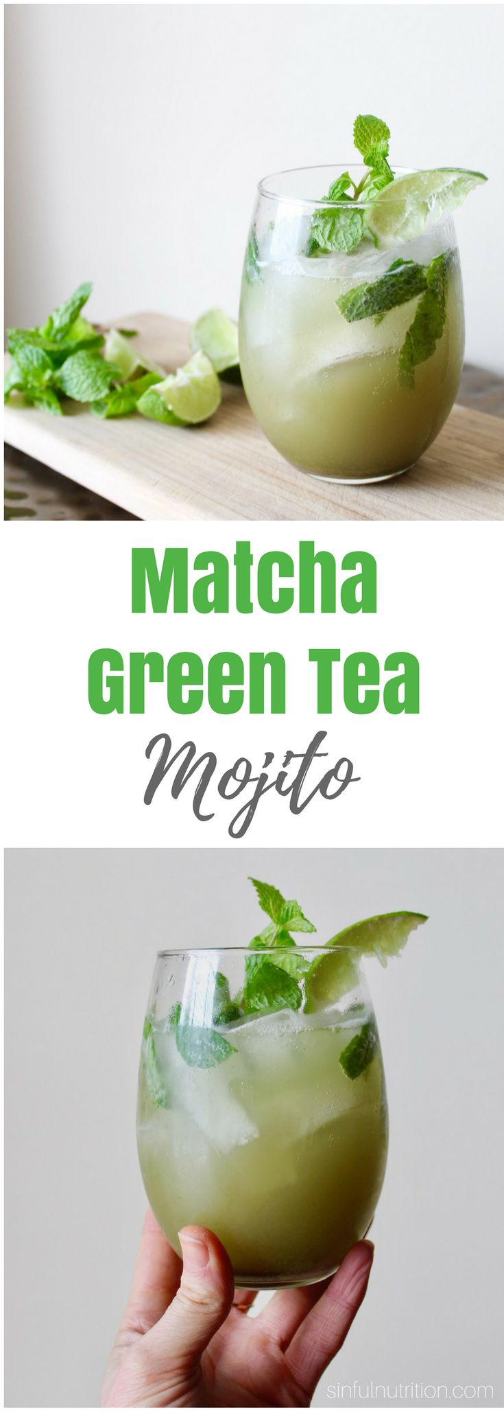 Best 25 green alcoholic drinks ideas on pinterest green for Mixed drinks with green tea