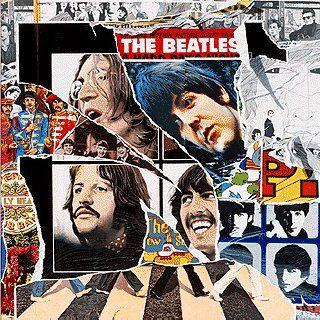 Blog sobre coleção de CDs, DVDs e Camisetas de Rock. Reviews de discos, shows, dicas de compra e muito mais.