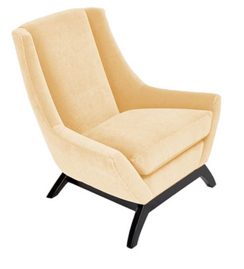 The right choice in furniture chairs can add sophistication, glamour and comfort to your home and office and will also be durable and easy to maintain. What is even better is that here at Pepperfry offers you such a large selection of chairs that you will easily find something that not only adds functionality to your home but also lets you express your own individual decor personality. Browse through our large selection of Armchairs, Rocking Chairs, Folding Chairs, Dining Chairs, Desk.