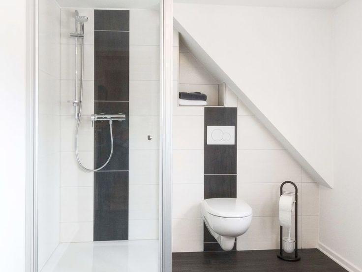 tolles infrarotlampe badezimmer kürzlich bild oder dbccfccacde