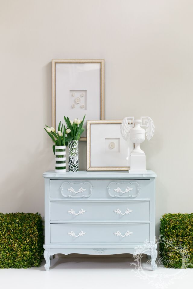 339 best One Step Paint images on Pinterest   Amy howard, Colors ...
