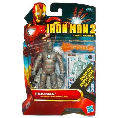 318 best images about Toys & Games - Action & Toy Figures ...
