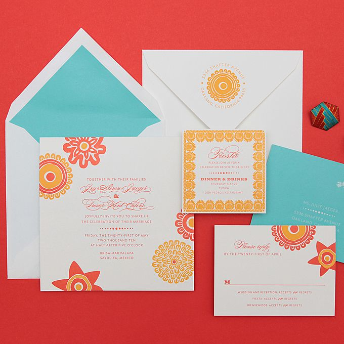 Mexico Destination Wedding Invitations | destination-wedding-invitation-designs-beach-wedding-invitations ...