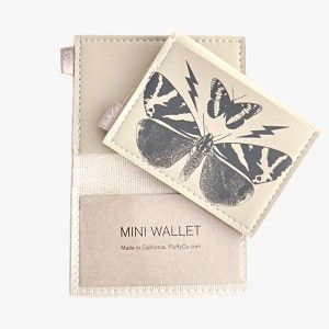 /707-1751-thickbox/mustache-mini-wallet.jpg
