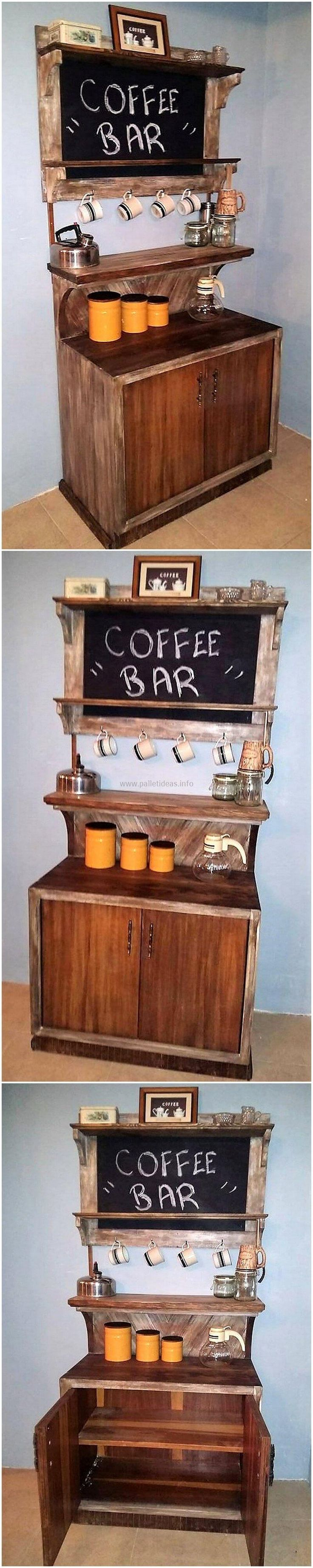 Best 25+ Recycled pallets ideas on Pinterest | Recycled ...