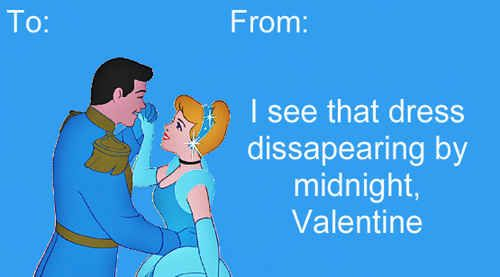 disney valentine ecards free