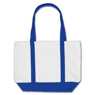 Zazzle's Impulse Tote - http://photogiftsland.co.uk/personalised-shopping-bags-in-uk/