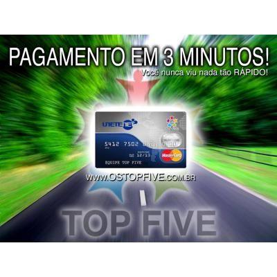 Como Ganar Dinero Fácil y Rápido En Unetenet http://chinandega.anunico.com.ni/anuncio-de/inversiones/como_ganar_dinero_facil_y_rapido_en_unetenet-8772529.html