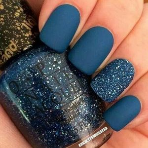 top 30 cute gel nails - Gel Nail Design Ideas